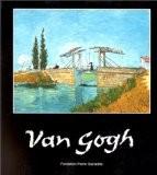Van Gogh - Collectif