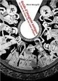 Guide d'imagerie antique : La chute de Troie sur les vases attiques - Meret Mangold