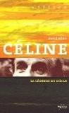 Céline : La légende du siècle - David Alliot