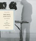 Michel Goulet Sculpteur - Stéphanie Jasmin