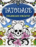 Tatouage - Marc Alain
