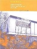 Jean Prouvé : Les Maisons de Meudon, 1949-1999 - Christian Enjolras