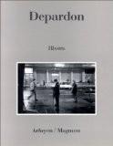 Hivers - Raymond Depardon