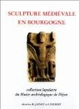 Sculpture médiévale en Bourgogne - Jannet