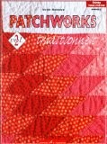 Patchworks traditionnels, volume 2 - Nicole Boisseau