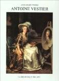 Antoine Vestier, 1740-1824 - Anne-Marie Passez