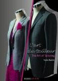 L'art du tailleur : The Art of Tailoring - Kakita Yukio