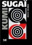 Kumi Sugaï - Jean-Luc Chalumeau