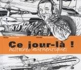 Ce jour-là - Jean-Pierre Otelli