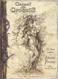 Carnet de Croquis, la forêt magique de Séverine Pineaux - Séverine Pineaux