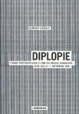 Diplopie. L'image photographique à l'ère des médias globalisés. Essai sur le 11 septembre 2001 - Clément Chéroux
