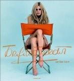 Bardot par Sam Lévin, édition bilingue (anglais-français) - Sam Lévin