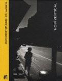 Carnets : Volume 1, Noir vertical - Jean-Christophe Béchet