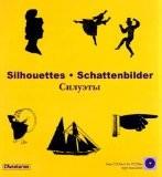 Silhouettes - Clara Schmidt
