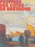 Peintres des côtes de Bretagne Nord - Duroc