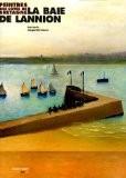 La Baie de Lannion - Léo Kerlo