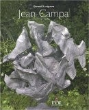 Jean Campa - Gérard Xuriguera