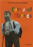 Carnaval Biarnés - Carnaval Pantalonada