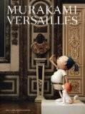 Murakami Versailles - Takashi Murakami