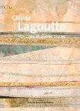 Claude Lagoutte. Voyages et Autres Traces - Collectif