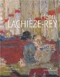 Henri Lachi�ze-Rey (�dition bilingue fran�ais/anglais) - Henri Lachieze-Rey