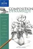 La composition dynamique - William-F Powell