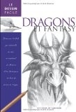 Dragons et fantasy - Kythera of Anevern