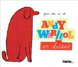 Andy Warhol en dessins - Andy Warhol