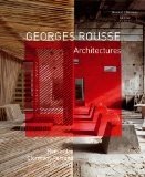 Georges Rousse - Architectures - Collectif