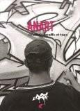 ANART : Graffitis, graffs et tags - Aline Seconde