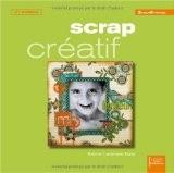 Scrap créatif - Karine Cazenave-Tapie