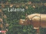 Les Lalanne - Francois-Xavier Lalanne