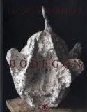 Bodegon - volume one - Jacques Martinez