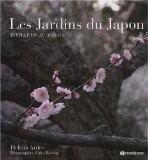 Les jardins du Japon - Helena Attlee