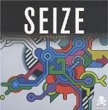 Seize Happywallmaker - Patrick Le Fur