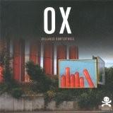 OX : Collages contextuels - Samantha Longhi