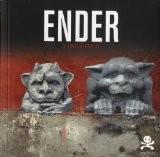 Ender : La comédie urbaine - Chrixcel