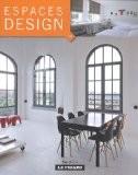 Espaces design - Volume 39 - Wim Pauwels