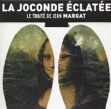 La Joconde Eclatee Traite de Jocondoclastie et Film la Joconde Palme d'Or 1959 avec Boris Vian - Jean Margat