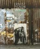 Ernest Pignon-Ernest : Edition bilingue français-anglais - Mondzain Marie-José