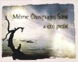 Même Ousmane Sow a été petit - Béatrice Soulé