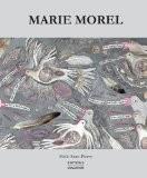 Marie Morel - Pascal Quignard