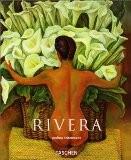 Rivera - Andrea Kettenmann
