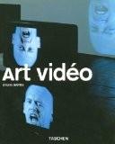Video Art - Sylvia Martin
