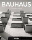 Le Bauhaus : 1919-1933 Réforme et avant-garde - Magdalena Droste