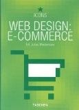 Web design : e-commerce : Edition français-anglais-allemand