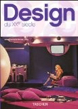 Design du XXe siècle - Fiell Charlotte et Peter