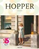 Edward Hopper 1882-1967 : Vision de la réalité - Ivo Kranzfelder