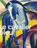 Le cavalier bleu - Hajo Düchting