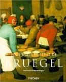Pieter Bruegel, l'Ancien, vers 1525-1569 - Rose-Marie Hagen